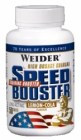 speed_booster__5_50caed814a1b8