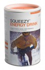 squeezy_energy_d_517bfafc6ff78